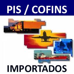 Brasile: il Congresso approva l'aumento del carico fiscale sui beni importati.
