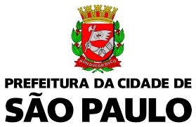 Pubblicato il bando per la concessione dell'autodromo di Interlagos