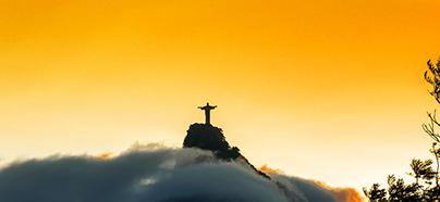 Enel Green Power avvia la costruzione di un impianto solare fotovoltaico da 475 mw in Brasile