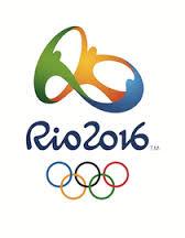 Giochi Olimpici e Paralimpici Rio 2016 - opportunitá nel settore delle forniture