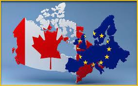 CETA: applicazione provvisoria dal 21 settembre 2017