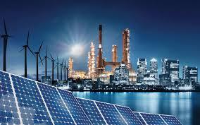 Rapporto sulle vendite industriali 2015