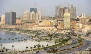 Angola. Tentata truffa ai danni delle aziende italiane.