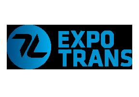 Fiera Internazionale dei trasporti e della logistica di Angola – Expotrans 2014 (20-23 novembre 2014)