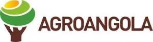 AGROANGOLA – Salone Internazionale di Agricoltura, Allevamento, Alimentazione e Foreste (26-29 novembre 2014)