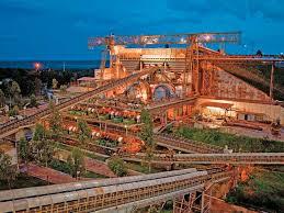 Nuova regolamentazione delle attività minerarie