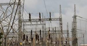 Nuova Legge Generale dell'Elettricita'