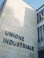 Forum economico ITALIA-ANGOLA aperto a tutta l'imprenditoria nazionale. Torino, 8 aprile 2014