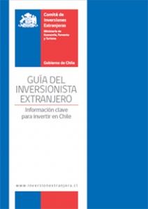GUIA DEL INVERSIONISTA EXTRANJERO
