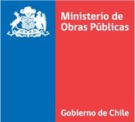 BILANCIO DEL GOVERNO PIÑERA NEL SETTORE DEI LAVORI PUBBLICI