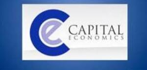 CAPITAL ECONOMICS: CILE - IL PAESE EMERGENTE MAGGIORMENTE VULNERABILE AGLI SHOCK ECONOMICI ESTERNI