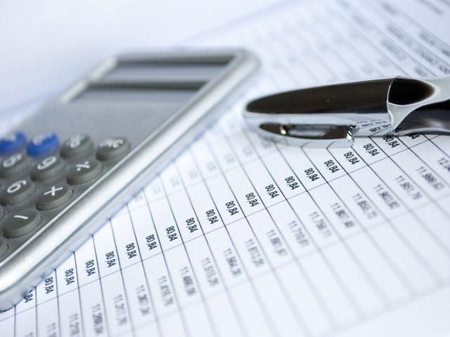 Convenzione tra il Governo della Repubblica italiana e il Governo della Repubblica del Cile per eliminare le doppie imposizioni in materia di imposte