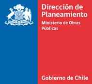 REGIONE METROPOLITANA - PIANO DELLE INFRASTRUTTURE E GESTIONE DELLE RISORSE IDRICHE PER IL PERIODO 2012-2021