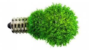 ENEL GREEN POWER SI AGGIUDICA CONTRATTI PLURIENNALI DI FORNITURA DI ENERGIA AL MERCATO REGOLATO CILENO.
