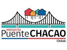 PROGETTO PER LA COSTRUZIONE DEL PONTE DI CHACAO – Un unico consorzio degli 8 giá prequalificatisi presenta l'offerta tecnica.