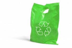 Possibili opportunitá di investimento o cooperazione nel settore dei sacchetti di plastica
