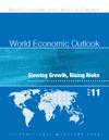 Il Fondo Monetario Internazionale aumenta la sua previsione di crescita dell'economia cilena nel 2013 .
