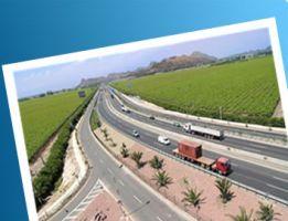 Progetti autostrade