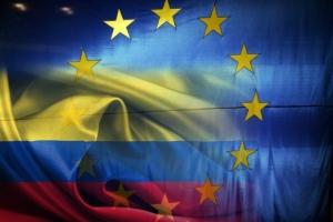 Trattato di Libero Accordo UE-Colombia-Peru' entra in vigore.