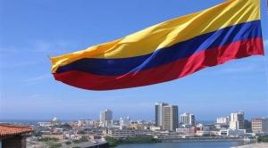 Raccomandazioni dell'OMC alla Colombia