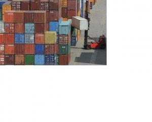 Crescono le esportazioni italiane verso il Costa Rica