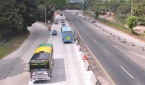 Infrastrutture (porti, strade, aereoporti, treni)