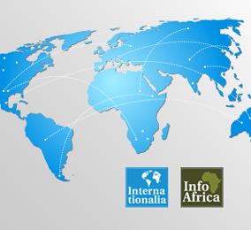Impulso al turismo con prestito della BID