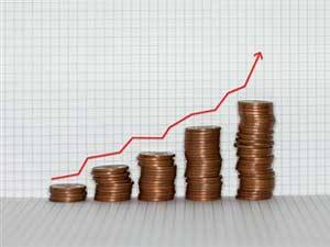 """Moody's aumenta il """"rating"""" del debito sovrano messicano ad A3."""