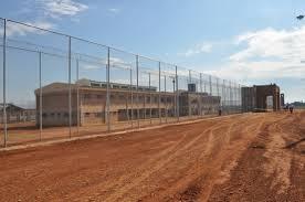 Il Governo annuncia investimenti per la costruzione di 4 nuove carceri