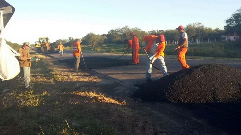 Annunciata prossima licitazione del primo tratto paraguaiano del Corridoio bioceanico