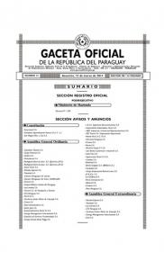 Pubblicazione Decreto Attuativo Legge APP
