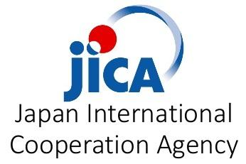 Annunciata la licitazione di 147 km di strada di collegamento Itapua-Alto Parana, finanziata con prestito di 166 milioni di dollari della JICA