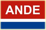 ANDE-Licitazioni in corso di prossima scadenza