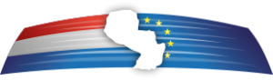 Foro Europeo de Inversiones en Paraguay-Interventi