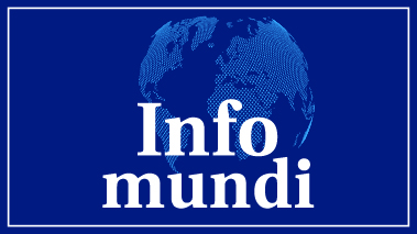 Paraguay - Ministro degli Esteri apre ad aziende italiane, dall'edilizia all'agroalimentare