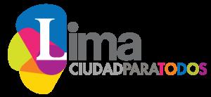 Progetti di investimento Lima metropolitana