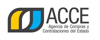 Il Governo uruguaiano ha indetto una gara per la costruzione di 40 unità abitative a Montevideo