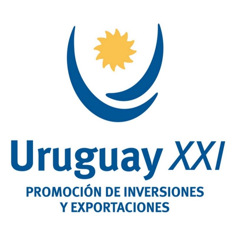 URUGUAY, CRESCITA DEL COMMERCIO ESTERO NEL 2017