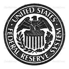 Rapporto semestrale della FED sulla politica monetaria
