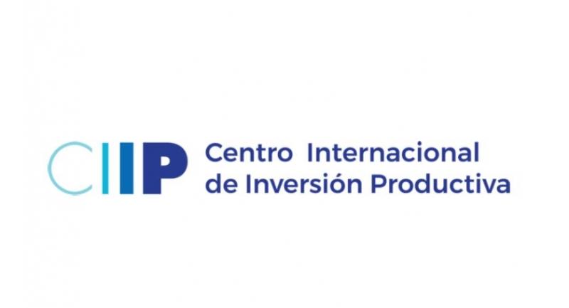 Creazione del Centro Internacional de Inversión Productiva (CIIP)