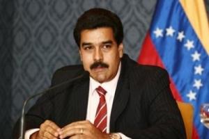 Nicolas Maduro vince le elezioni presidenziali