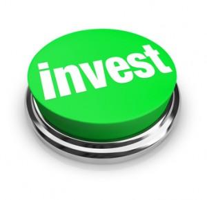 Varata nuova legge per agevolare gli investimenti in Camerun