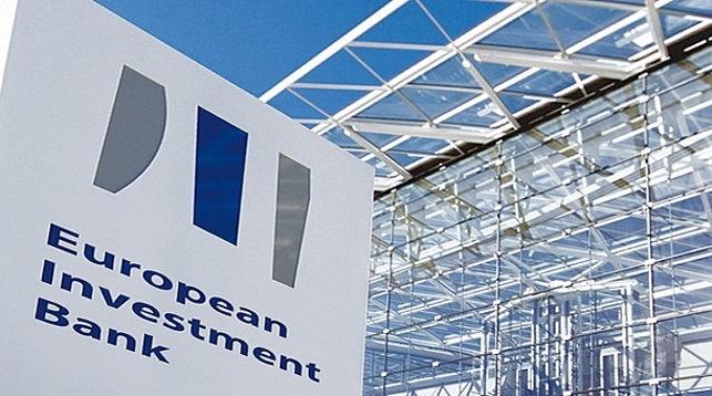 Avvio in Belarus delle linee di credito della Banca Europea Investimenti (BEI/EIB)