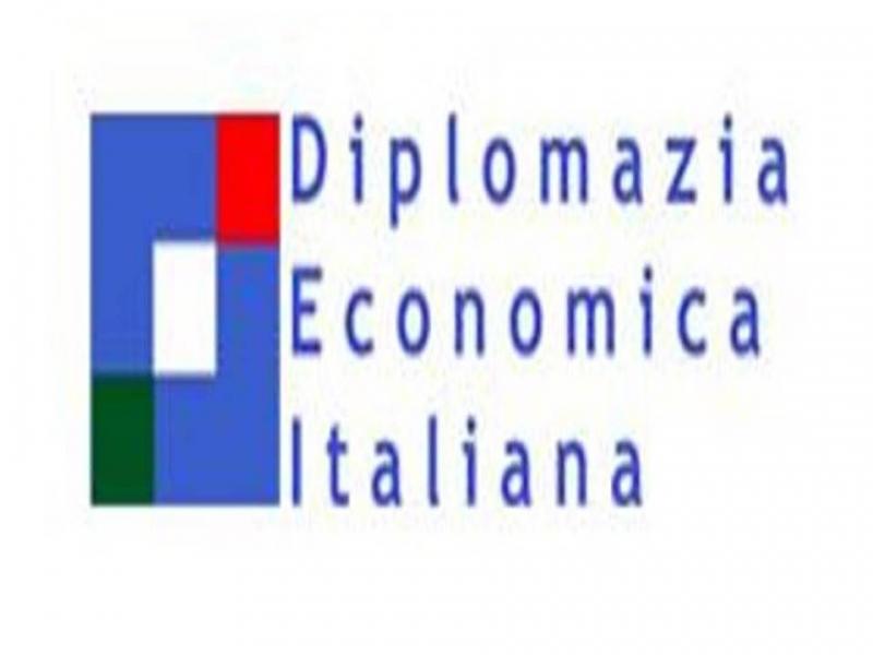Investimenti esteri: firma del protocollo d'intesa con Borsa Italiana ed Elite spa per la crescita delle imprese italiane