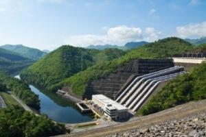 MINISTRO ENERGIA RS: INTENSIFICARE LA COSTRUZIONE DI IMPIANTI ENERGETICI