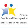 PROGRAMMA DI COOPERAZIONE TRANSFRONTALIERA CROAZIA-BOSNIA ERZEGOVINA: PUBBLICATO IL BANDO