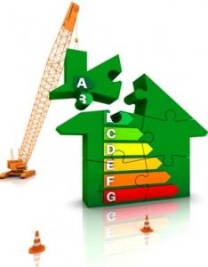 IN CORSO PROGETTO PER EFFICIENZA ENERGETICA IN BIH