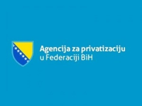 FEDERAZIONE DELLA BOSNIA ERZEGOVINA: PRIVATIZZAZIONI IN PIANO NEL 2018