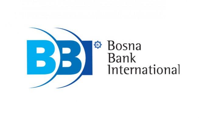 SARAJEVO BUSINESS FORUM: CONFERENZA INTERNAZIONALE PER GLI INVESTITORI 22 E 23 MAGGIO 2017