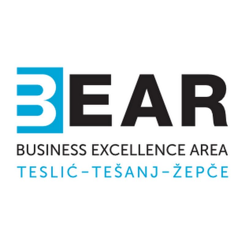 IMPRESE NELL'AREA BEAR: IMPIANTI INDUSTRIALI, ATTREZZATURE E COMPONENTI IN METALLO